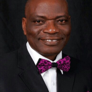 UNILAG sex scandal accuser must show up, VC insists