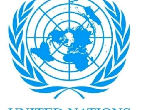 UN announces 37 career offers for young Nigerians