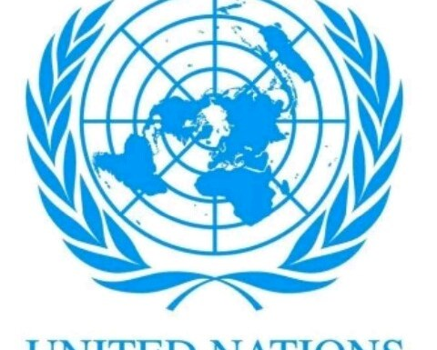 UN challenges youths on SDG related innovations