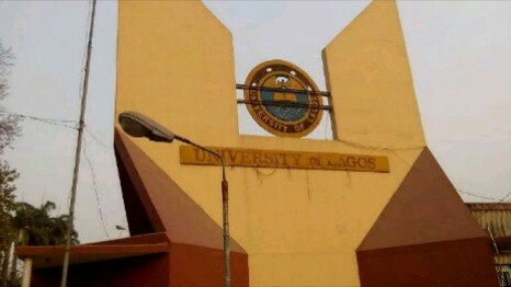 UNILAG Change of Course Applications 2017/2018 out