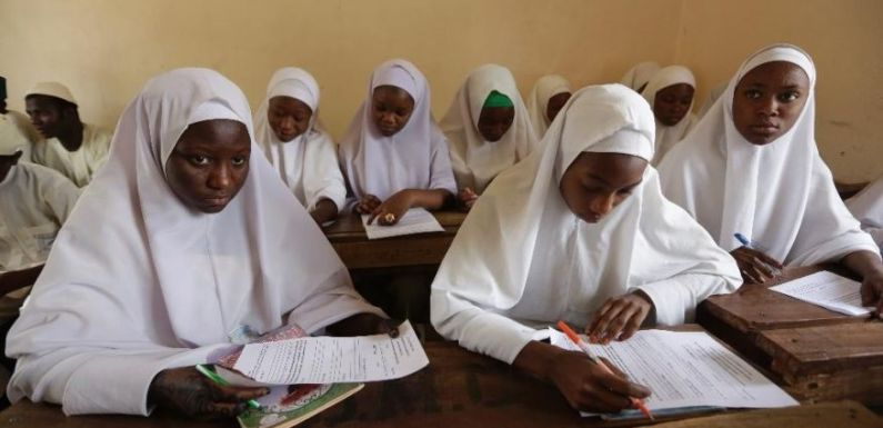 We are only redeploying unqualified teachers – Kaduna State official