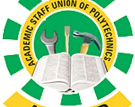 ASUP suspends strike