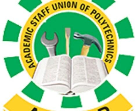 ASUP to begin indefinite strike