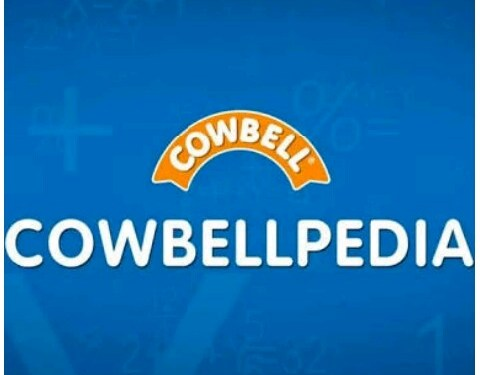 Full list of Cowbellpedia – Cowbell Mathematics Exam Centres across Nigeria