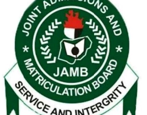 UTME: JAMB announces date for exam notification slip printing