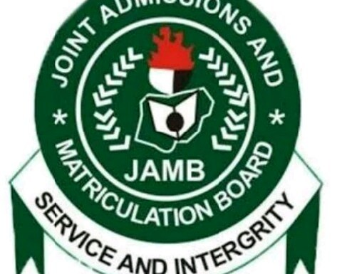 JAMB announces 2018 UTME dates