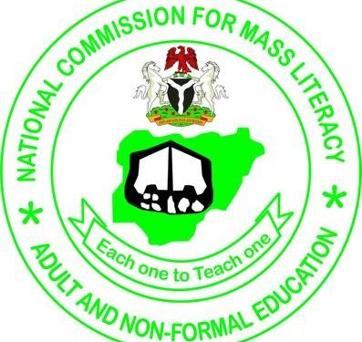 Our efforts at eradicating illiteracy already yielding results – NMEC Boss, Haladu