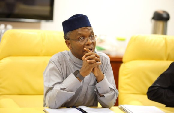 Kaduna State and education of the girl-child
