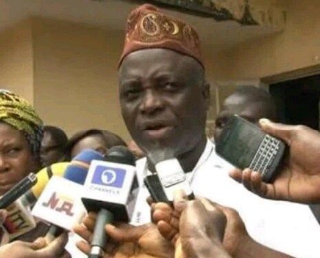 No plans to extend 2018 UTME registration deadline – JAMB