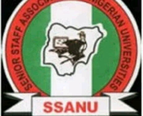 NASU, SSANU, NAAT suspend three month old strike