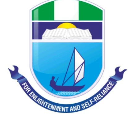 UNIPORT Admission List 2017/2018 (1st Batch) Out