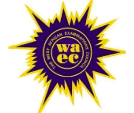 New WASSCE diet set to expand opportunities for all – WAEC