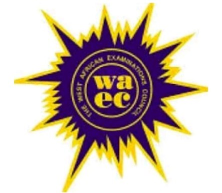WAEC reschedules English paper for new date