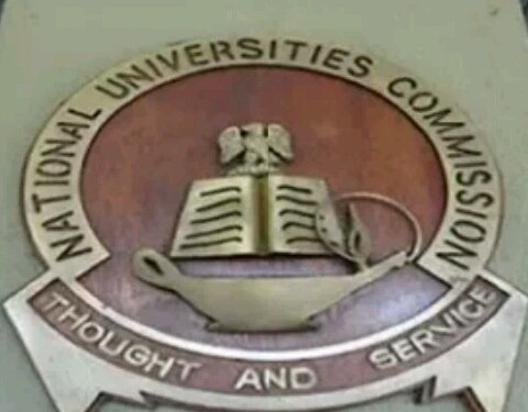 List of illegal universities operating in Nigeria