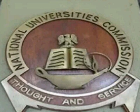 Skyline University gets NUC provisional licence