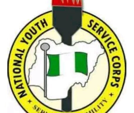 LAUTECH graduates disallowed from NYSC camp over document discrepancies
