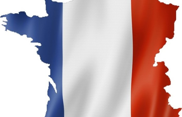France partners Kano, two Nigerian institutions on university education