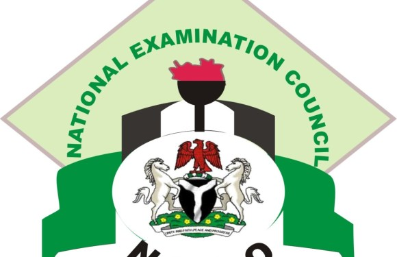 NECO records 71.48 per cent pass rate in 2018