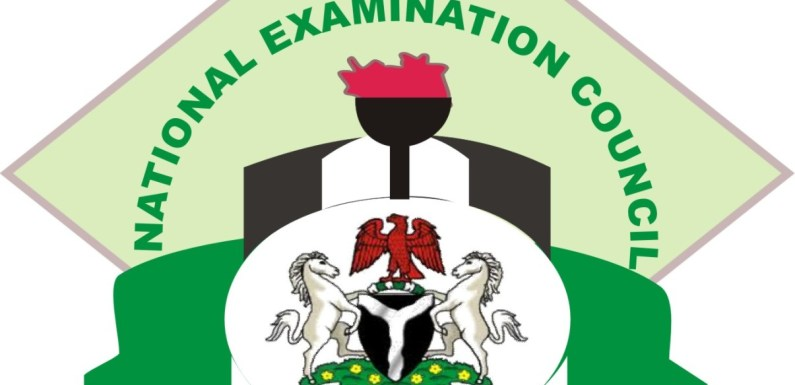 List of NECO offices nationwide