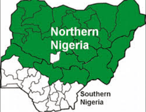 Why Northern Nigeria is Educationally Disadvantaged By Mohammed Dahiru Aminu