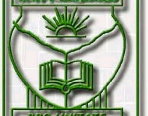 List of Unity Colleges in Nigeria