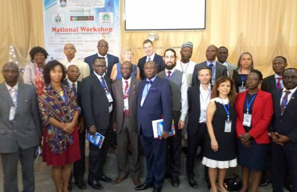 Scholars propose establishment of institutionalised research funding agency in Nigeria