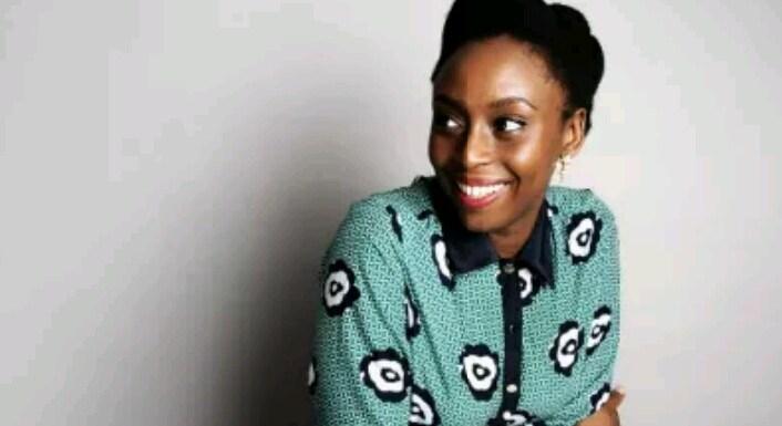 Duke University to award Chimamanda Adichie honorary degree