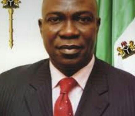 Deputy Senate President, Ekweremadu appointed professor at American university