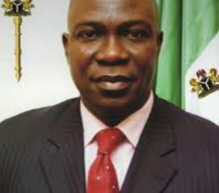 Deputy Senate President, Ekweremadu appointed professor at American university