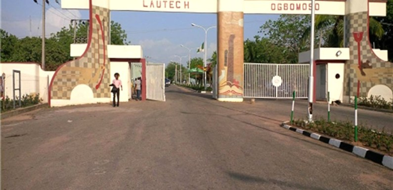 Hult Prize: LAUTECH team to represent Nigeria in London for $1m prize