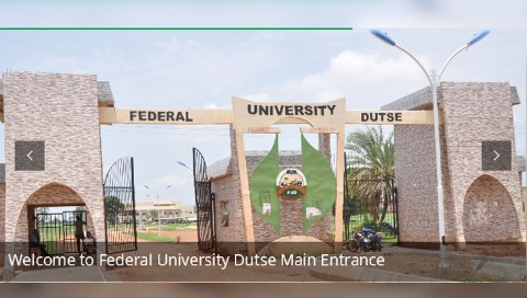 Federal University Dutse gets NUC approval for PhD, 30 new programmes
