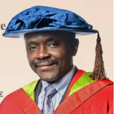 Prof Omobowale and the Emergence of Literature and Medicine in Nigeria