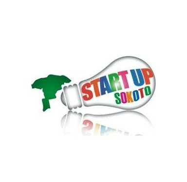 Startup Sokoto set to open vista of opportunities for more youths