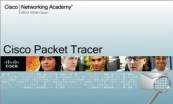 cisco-packet-tracer