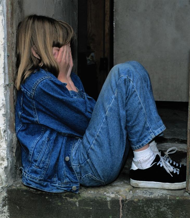 Les expériences négatives durant l'enfance ont des répercussions importantes à long terme.