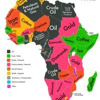 Aboubacar nous a parlé des Accords de Partenariat Économique avec l'Afrique