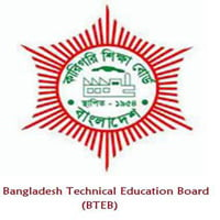 Technical college Admission result