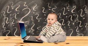 Dlaczego cyberprzemoc przybiera na sile?