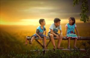 Jak nauczyć dziecko głoskowania? 5 pomocnych ćwiczeń