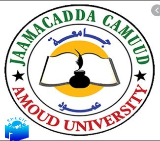 Amoud University Exam Result 2020