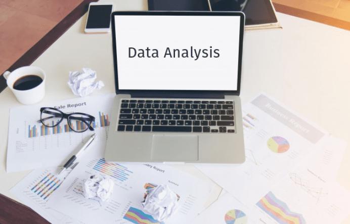 data sc