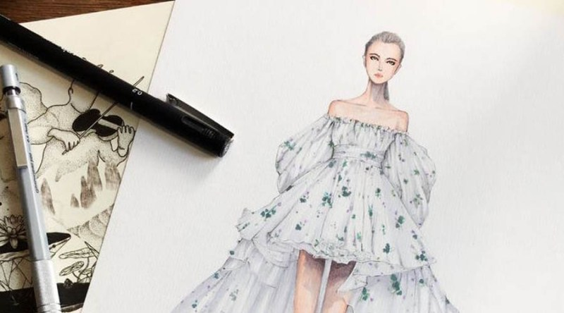 How To Become A Very Successful Fashion Designer