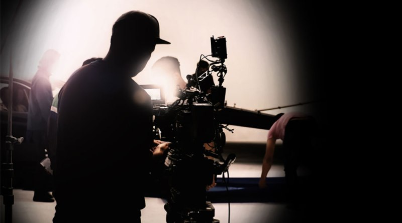 Film making courses