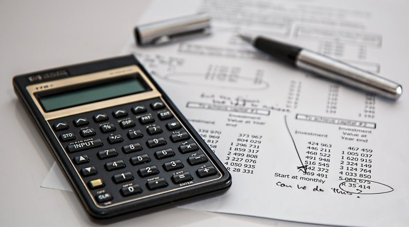 accounting images