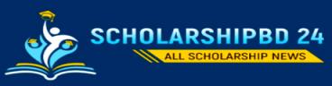ScholarshipBD24