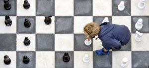 Gamification can improve learners' engagement