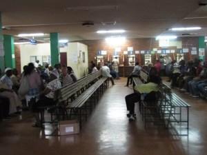 Kalafong Hospital