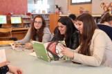 1 Visita Biblioteca 022 (800x533)