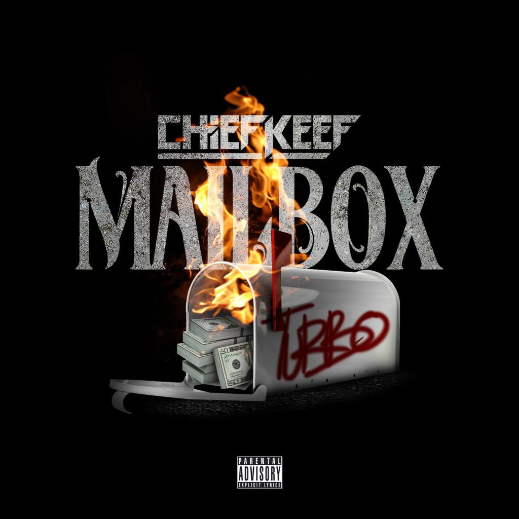 Chief Keef Mailbox Download Mp3
