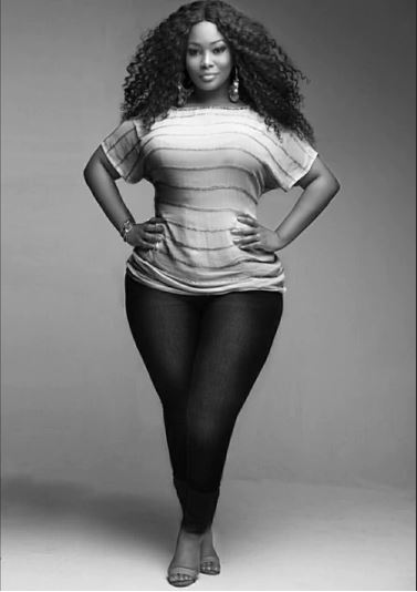 Big curvy women pictures
